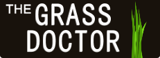 The Grass Doctor